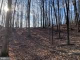 White Oak Pass - Photo 41