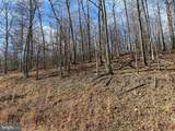 White Oak Pass - Photo 43