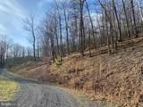 White Oak Pass - Photo 44