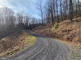 White Oak Pass - Photo 45