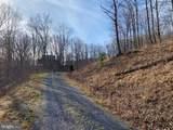 White Oak Pass - Photo 46