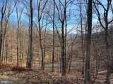 White Oak Pass - Photo 50