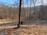 White Oak Pass - Photo 7