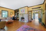 14396 Old Frederick Road - Photo 12