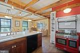 14396 Old Frederick Road - Photo 20