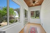 14396 Old Frederick Road - Photo 23