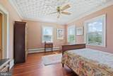 14396 Old Frederick Road - Photo 24