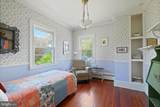 14396 Old Frederick Road - Photo 29