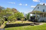 14396 Old Frederick Road - Photo 4
