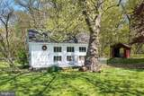 14396 Old Frederick Road - Photo 41