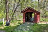 14396 Old Frederick Road - Photo 42