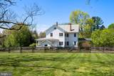 14396 Old Frederick Road - Photo 43