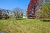 14396 Old Frederick Road - Photo 44