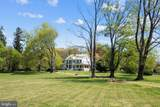 14396 Old Frederick Road - Photo 6