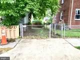 2403 Savannah Street - Photo 37