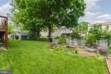 1818 Lawnview Drive - Photo 40