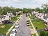 1818 Lawnview Drive - Photo 41