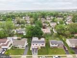 1818 Lawnview Drive - Photo 6
