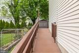 1818 Lawnview Drive - Photo 8