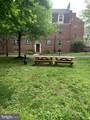 672 Franklin Place - Photo 8