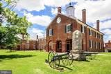 10194-A Ashbrooke Court - Photo 30
