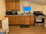 468 Red Lion Road - Photo 12