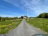 22022 Ridge Road - Photo 2