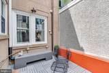 1511 Iseminger Street - Photo 14