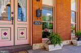1524 Harrison Street - Photo 3