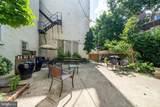 1502 Mount Vernon Street - Photo 13