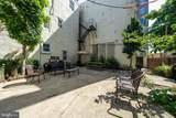 1502 Mount Vernon Street - Photo 14