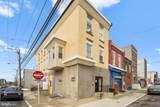 2739 Jefferson Street - Photo 23