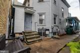22-24 Green Street - Photo 17