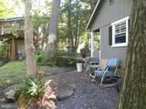 2565 Swamp Creek Road - Photo 3