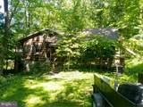 2565 Swamp Creek Road - Photo 4