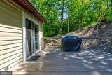 150 Mount Airy Road - Photo 37