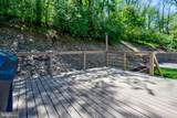 150 Mount Airy Road - Photo 39