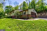 150 Mount Airy Road - Photo 4