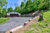 150 Mount Airy Road - Photo 40