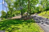 150 Mount Airy Road - Photo 41