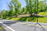 150 Mount Airy Road - Photo 42