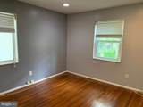 5402 Juliet Street - Photo 12
