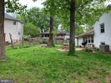 5402 Juliet Street - Photo 4