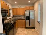 5402 Juliet Street - Photo 6