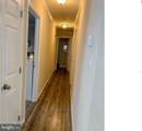 48 Canal Drive - Photo 10