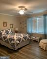 48 Canal Drive - Photo 7