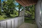 1827 The Woods Ii - Photo 27