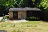 13601 Smithwood Court - Photo 1
