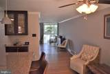 2742 Country Club Road - Photo 10