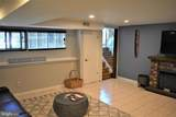 2742 Country Club Road - Photo 19